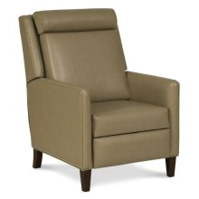 Mannington Recliner