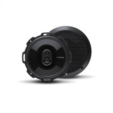 """Punch 6.75"""" 3-Way Full-Range Speaker"""