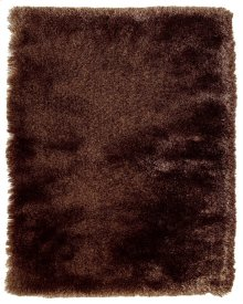 4550F IN DARK BROWN - 2' X 3' 4""