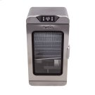 Deluxe Digital Electric Smoker Product Image