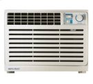 Diplomat 5000 BTU Window Air Conditioner Product Image