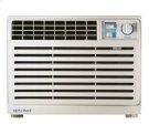 Diplomat 5000 BTU Window Air Conditioner Product Image