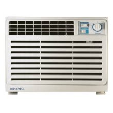 Diplomat 5000 BTU Window Air Conditioner