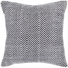 Cushion 28032 18 In Pillow