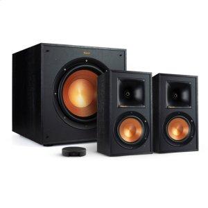 KlipschKlipsch Reference Wireless 2.1 Home Theater System