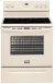 "Additional Frigidaire Gallery 30"" Freestanding Electric Range"