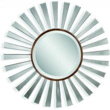 Fiorenza Wall Mirror