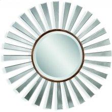 Fiorenza Wall Mirror