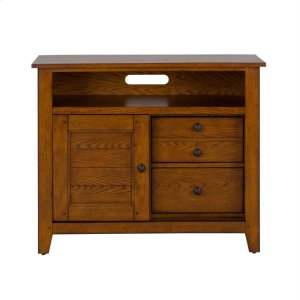 Liberty Furniture IndustriesMedia Chest
