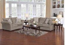 5100 Sofa