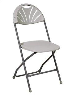 Plastic Chair