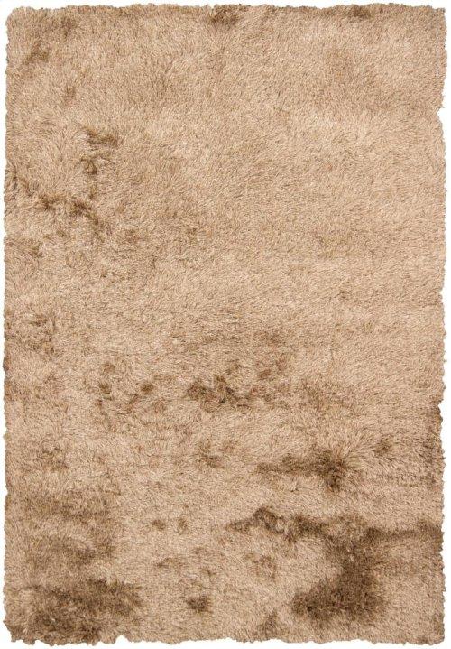 Vani Hand-woven