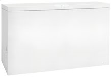 Frigidaire Gallery 19.7 Cu. Ft. Chest Freezer