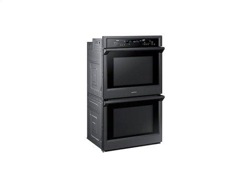 "30"" Double Wall Oven"