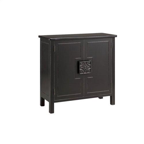Sophia Cabinet