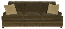 Riverside Sleep Sofa 604-SS