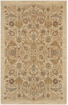 Bel Canto Multi Rectangle 5ft 9in X 9ft Product Image