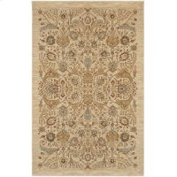 Bel Canto Multi Rectangle 4ft 3in X 6ft Product Image