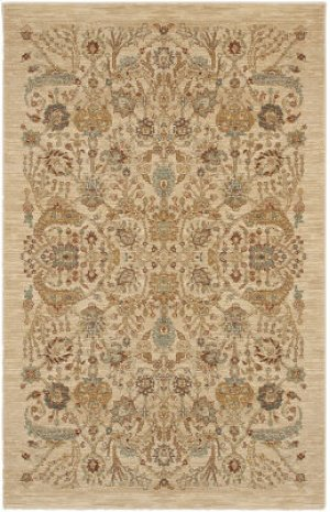 Bel Canto Multi Rectangle 8ft 8in X 12ft