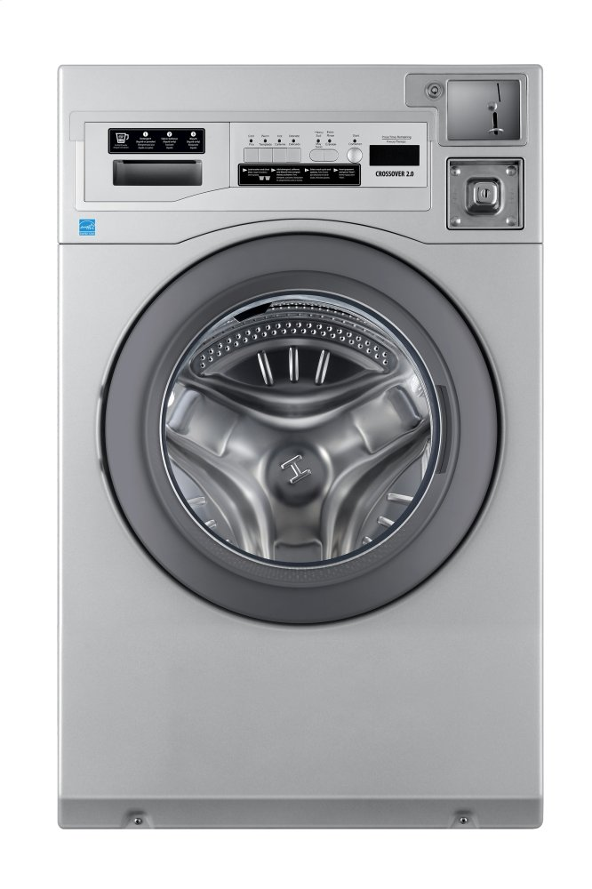CROSSOVER 2.0 Washers
