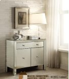 Big Mirrored Cabinet Product Image