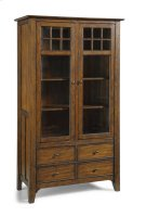 Sonora Hall Chest Product Image