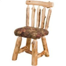 A140 Dining Chair