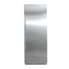 IC-27FI All Freezer Column Product Image