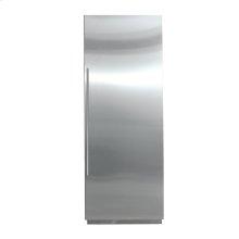 All Freezer Column