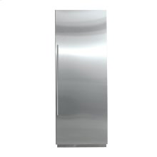 All Freezer Column