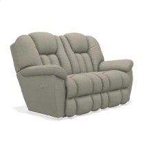 Maverick Power Wall Reclining Loveseat