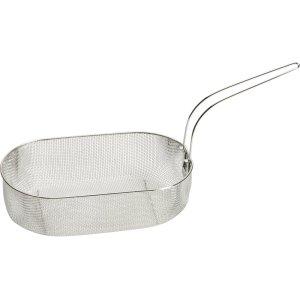 Pasta Basket FK 023 000 -
