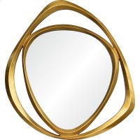 Goldie Product Image