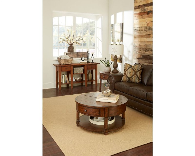 Swell 3397Sofatbl In By Broyhill Furniture In Vansant Va Attic Home Interior And Landscaping Pimpapssignezvosmurscom