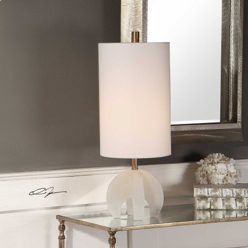 Alanea Accent Lamp