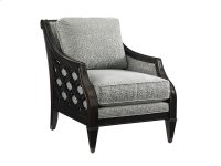 Bay Club Chair Product Image