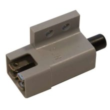 Ariens Sno-thro And Lawn Mower Switch, Double Pole
