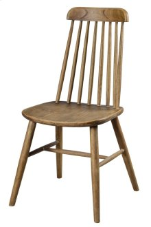 Lloyd Side Chair