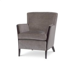 Marne Chair
