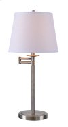Sheppard - Accent Lamp