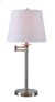 Additional Sheppard - Accent Lamp