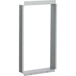 Elkay Mounting Frame Non-Filtered Non-Refrigerated, Galvanized Steel Product Image