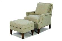 Dean Chair