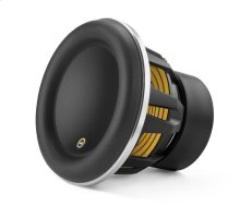 12-inch (300 mm) Subwoofer Driver, 3