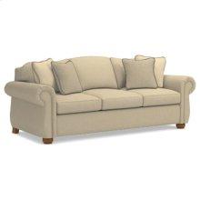 Wales La-Z-Boy® Premier Sofa