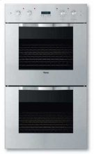 """27"""" Double Electric Select Oven - DEDO (27"""" Double Electric Select Oven) Product Image"""
