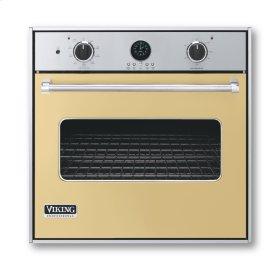 """Golden Mist 30"""" Single Electric Premiere Oven - VESO (30"""" Single Electric Premiere Oven)"""