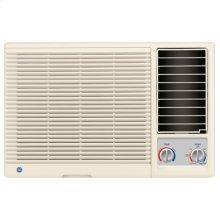 GE® 115 Volt Heat/Cool Room Air Conditioner