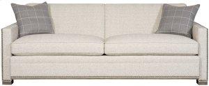 Garvey Sofa W777-2S