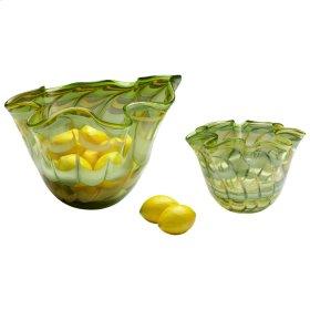 Small Francisco Bowl